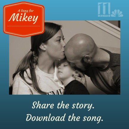 Downloads For Mikey